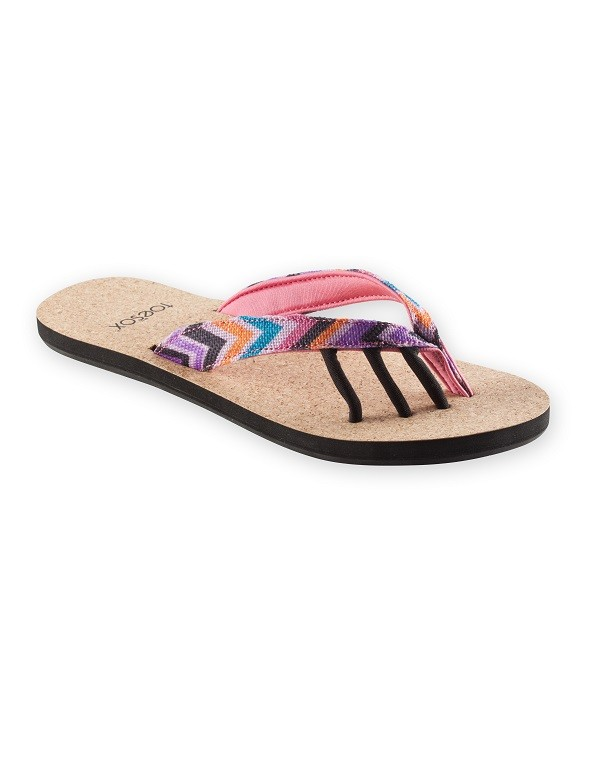 be56295d5277 Maya Five Toe Sandals