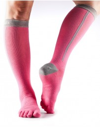 Zoe Sport Compression Knee High