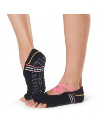 Grip Half Toe Elle