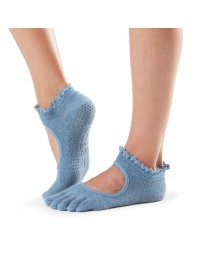 Full Toe Bella Grip Socks